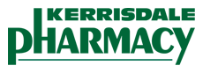 Kerrisdale Pharmacy